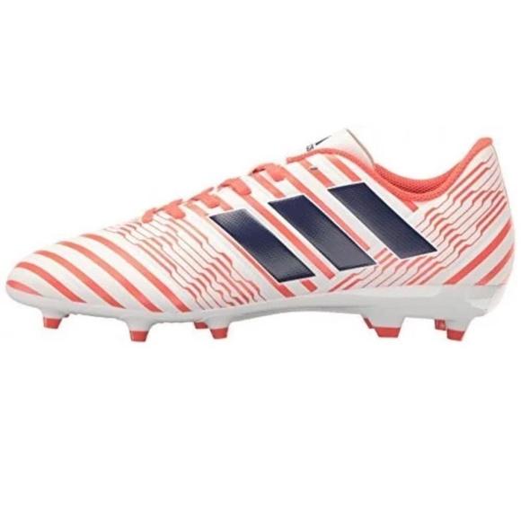 811852690 adidas Shoes | Performance Nemeziz 174 Fg Soccer Cleats | Poshmark